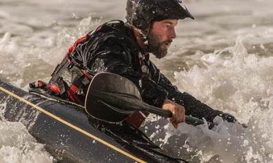Où aller faire du Canoë Kayak : nos sites préférés