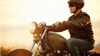 Quel blouson adopter pour un style motard ?