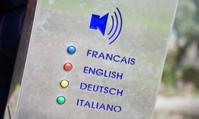 Zoom sur la journée mondiale de la traduction