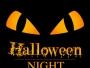 Et si vous fêtiez Halloween cette année ?