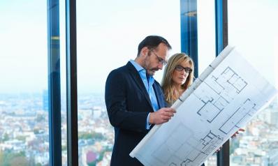 Qu'est-ce qu'un promoteur immobilier?