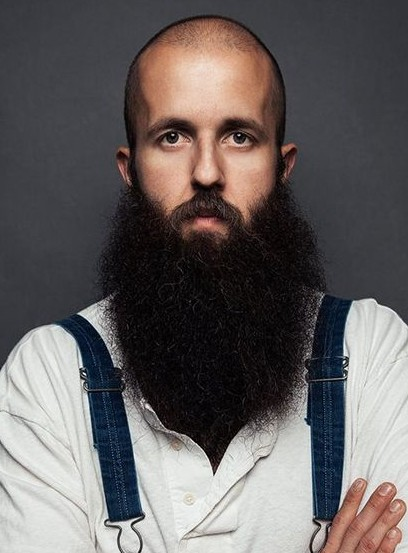 style-barbe-sauvage