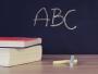 Comment remédier aux fautes d'orthographe ?