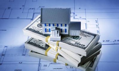 Immobilier : pourquoi investir dans le locatif ?