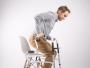 Personne à mobilité réduite : comment se simplifier la vie ?