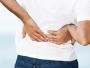 Mal de dos : comment soulager les douleurs ?