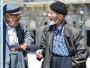 Seniors : les hommes vivent moins vieux