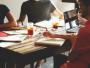 Autoentrepreneur : 3 conseils pour réussir vos réunions professionnelles