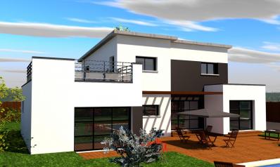 Construction : quel type de maison choisir ?