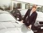 3 conseils pour acheter une voiture d'occasion