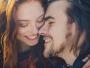 Célibataires : 5 façons de trouver l'amour