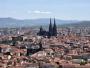 3 raisons de faire construire à Clermont-Ferrand