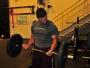 Se muscler rapidement : les bons réflexes à adopter