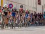 Tour de France : les kinés travaillent en (grande) boucle