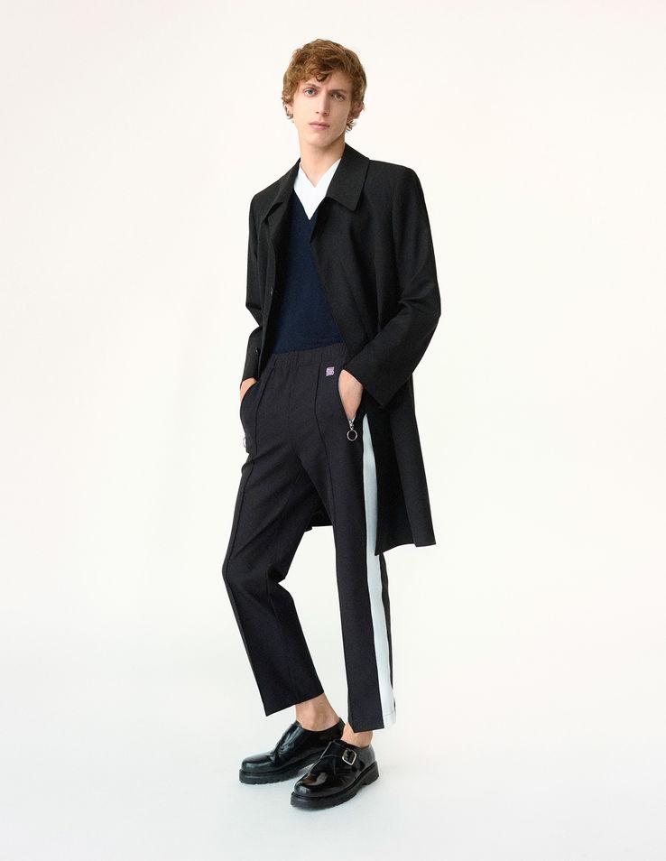 manteau-long-pantalon
