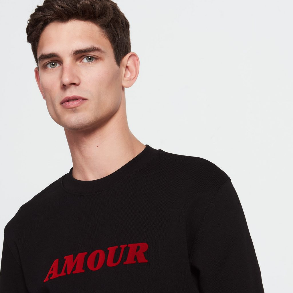sweat-homme-amour