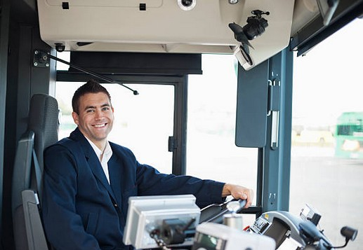 conducteur-routier-bus