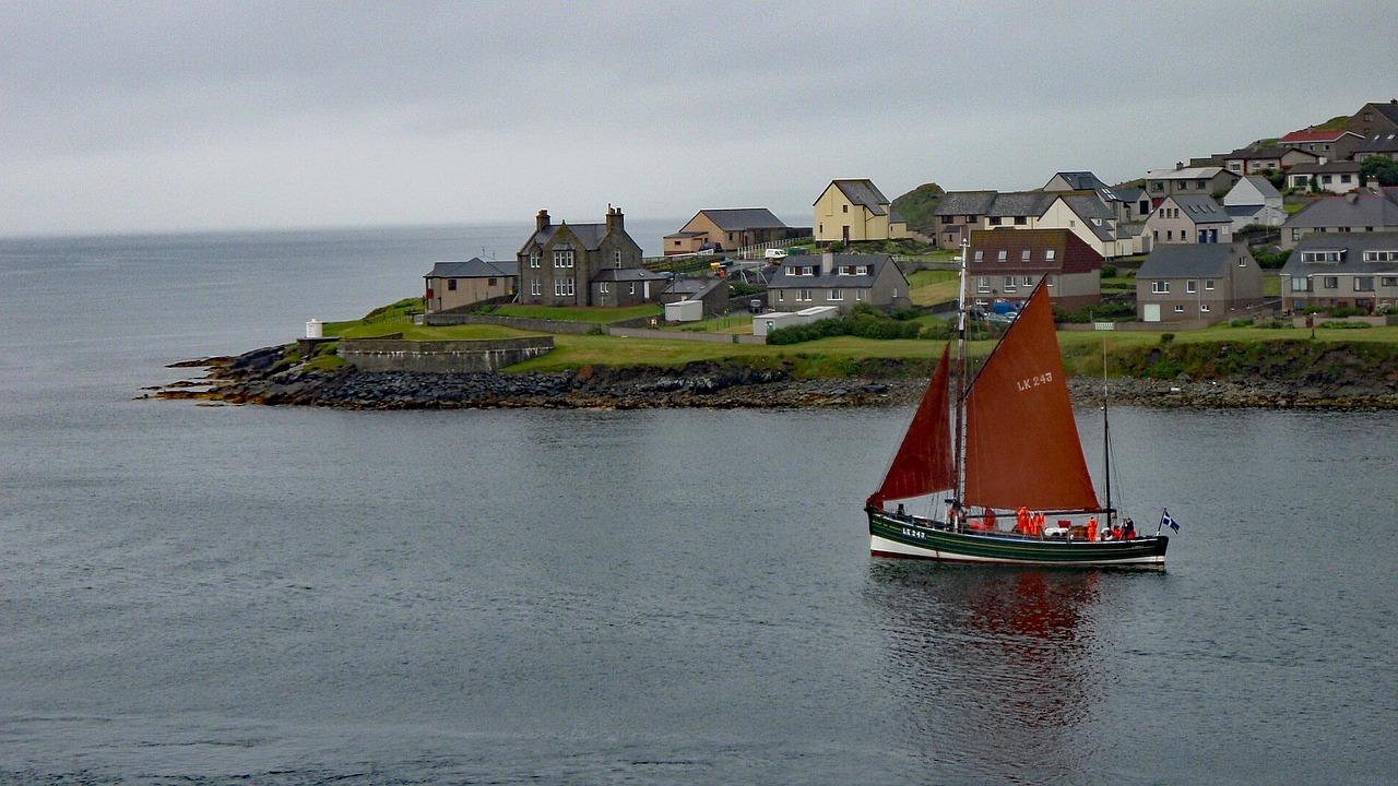 lerwick-iles-shetland