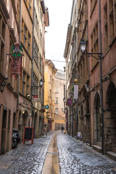 vieux-Lyon-rue