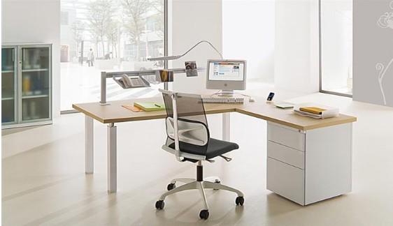 Planification et agencement modernes de bureaux en quoi se