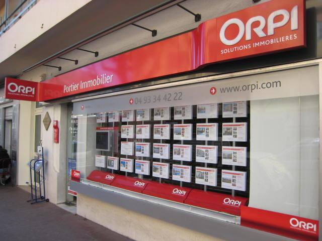 franchise immobilière ORPI