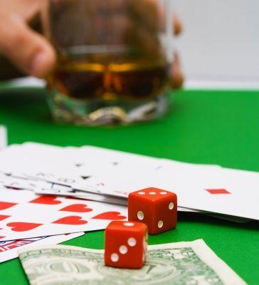 Vegas winner casino no deposit bonus 2016