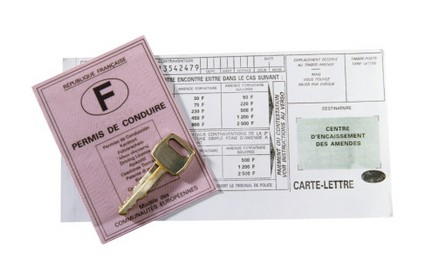 auto-ecole-permis