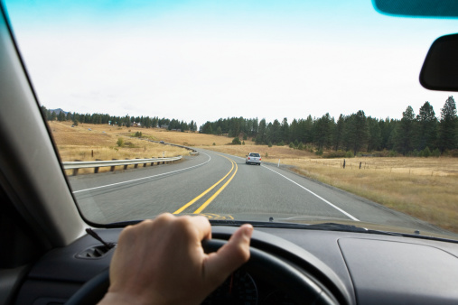 conduire-route-americaine