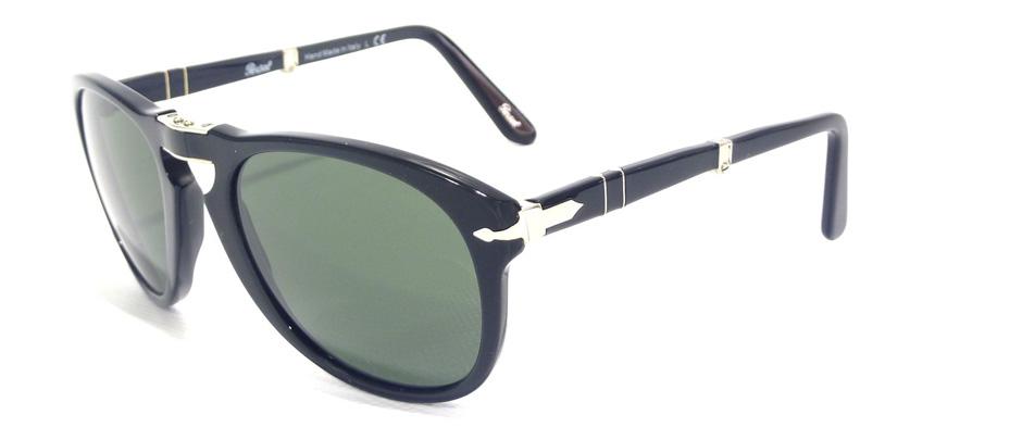 adaaa200758 Trouvez votre paire de lunette de soleil Ray-Ban et d autres marques pas  cher et bien notés ICI Lunette de marque homme