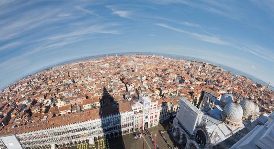 panorama-ville