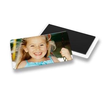 Sur combien de frigo vous êtes affichés ? / Magnets frigo trouvés sur http://www.photocite.fr