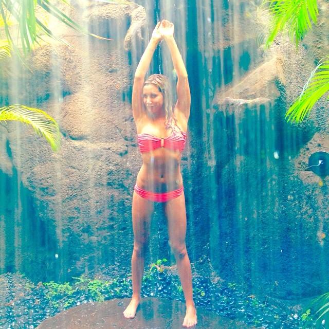 Ashley_Tisdale