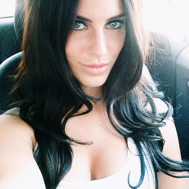 Jessica_Lowndes