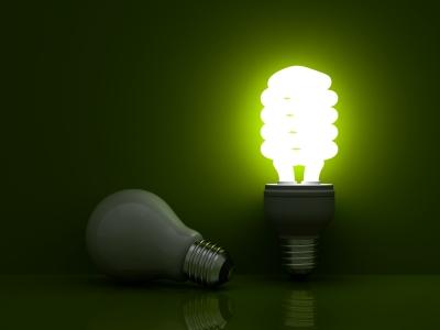 quelles lampes pour bien éclairer une pièce sombre