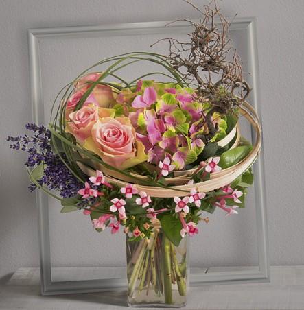 bouquet-arabesque