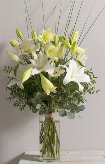 bouquet-delice