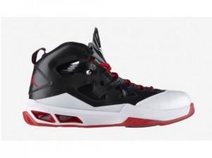 Basket Jordan Melo M9
