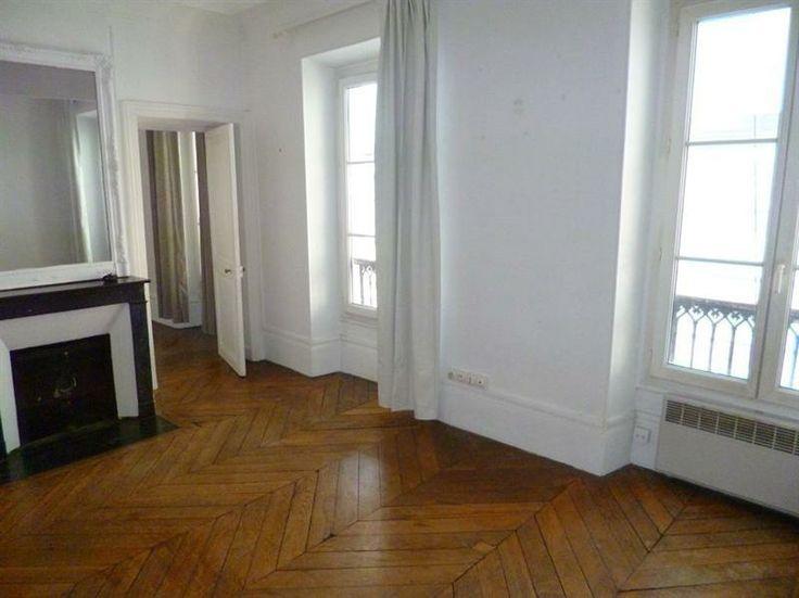 appartement-non-habité