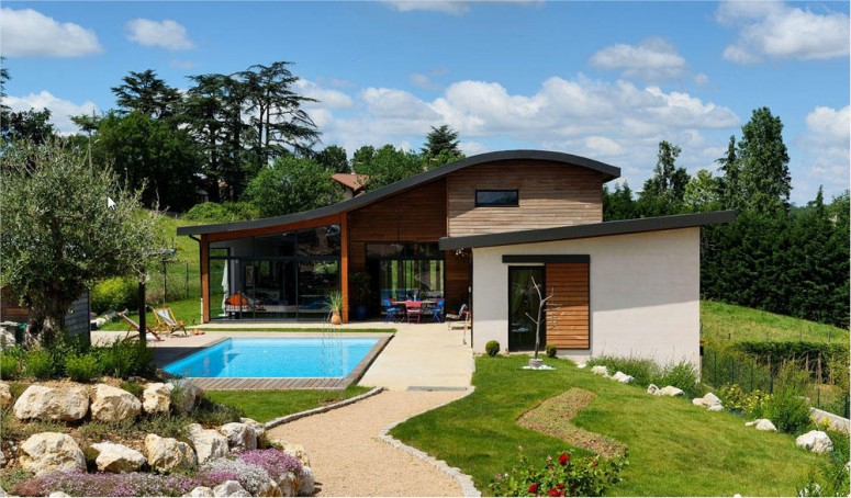 maison-individuelle-lyon-piscine