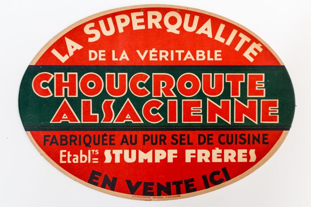 carton_publicitaire_choucroute_alsacienne