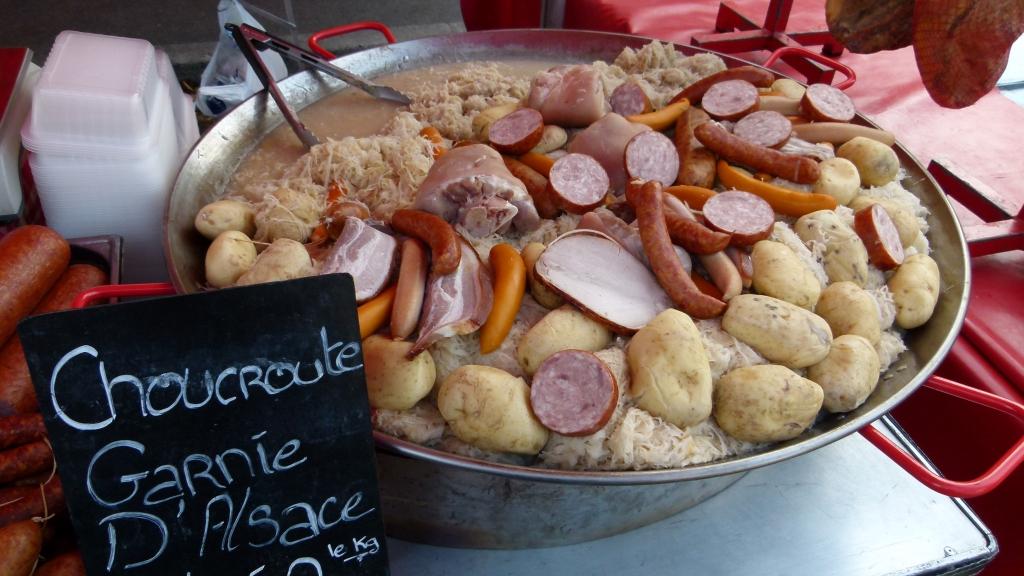 choucroute-garnie-alsace-porc