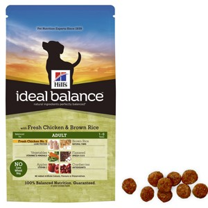 hills-ideal-balance-canine-chien-adulte-i9024811