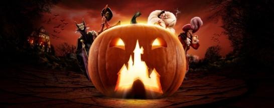 halloween-soiree-deguisee