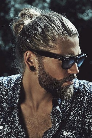 style-barbe-complete