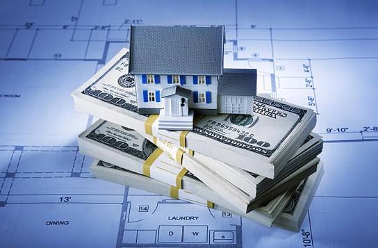 investissement-maison-immobilier