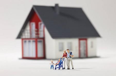 immobilier-patrimoine-investissement