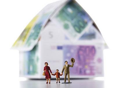 maison-immobilier-argent