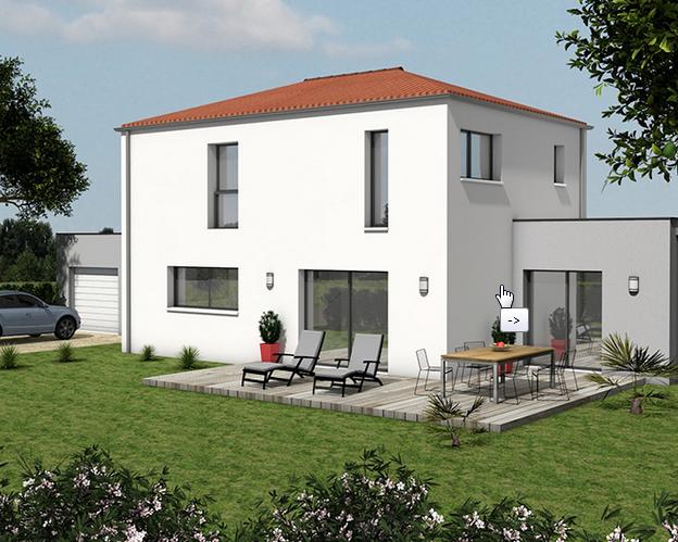 construction-maison-44
