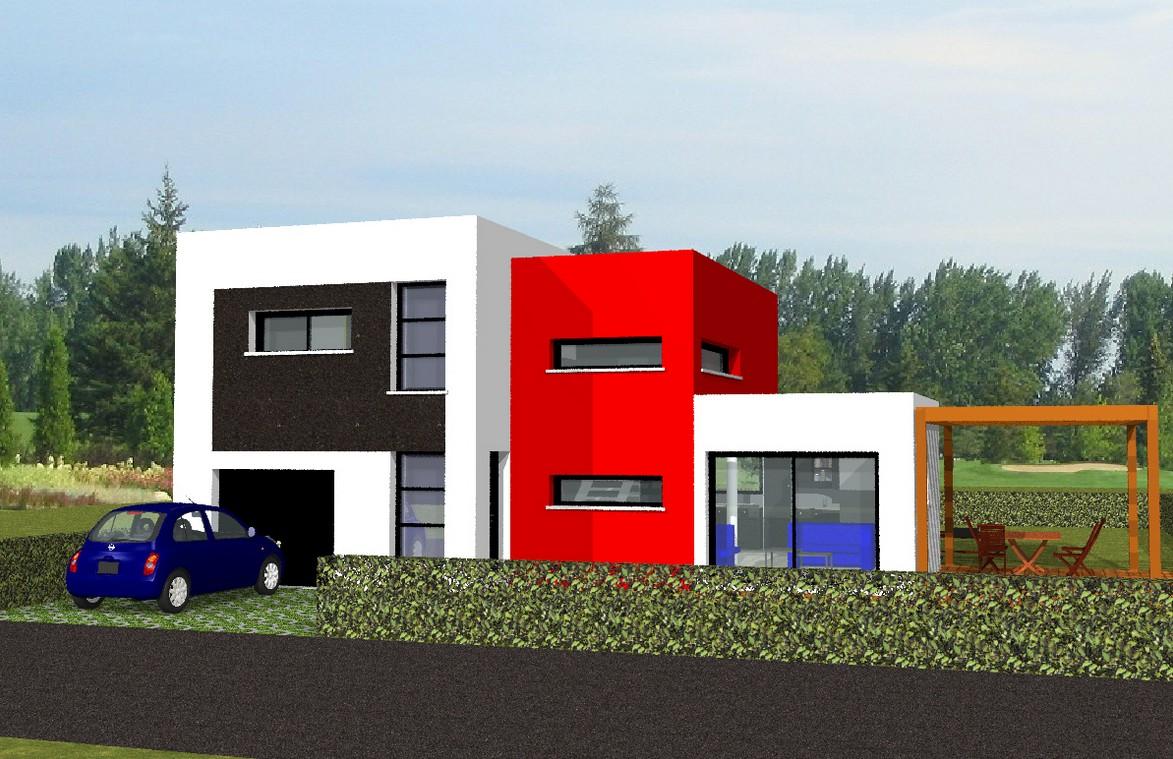 construction-maison-ecologique