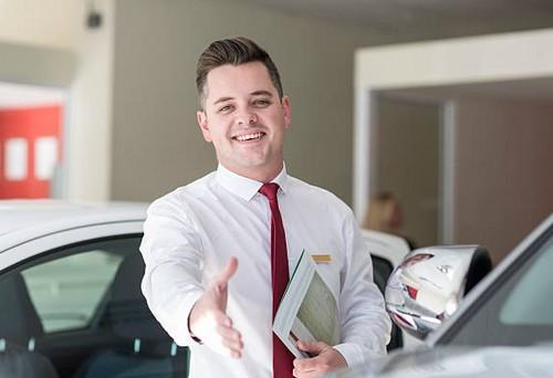 achat-voiture-professionnel